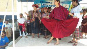 _Guate 17_1a