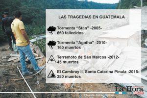 _Infografia Tragedias2
