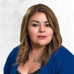 Margarita Girón