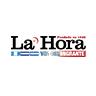 Diario La Hora